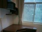 新添寨城市山水公园 3室2厅133平米 精装修 押一付三