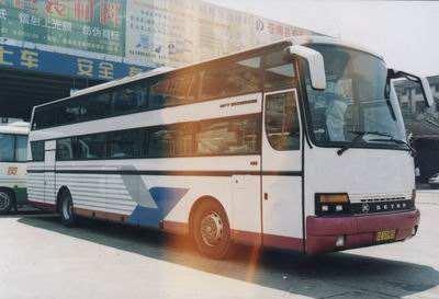 常熟到沧州海兴的客车/汽车时刻查询18251111511 欢
