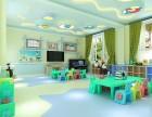 龙华观澜幼儿园装修设计需要考虑那些安全问题