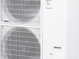天津中央空调销售公司