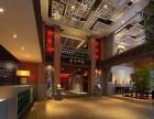 17年西安较流行主题餐厅的装修设计理念