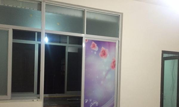 高新区普明菩提路小区自 1室1厅 55平米 中等装修 年付
