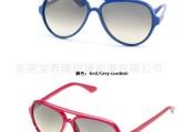 供应眼镜定做 订制 眼镜制造 太阳眼镜加工 金属眼镜加工