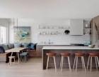 厨房装修价格 成都室内装修公司