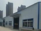 大兴镇 新安江路与祥和路交口徽商 仓库 500平米