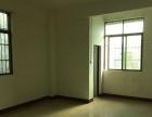 凤翔 石塔村 3层楼房整栋出租 580平米