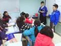 西安小学生作文辅导机构(七彩荷作文原小荷作文)