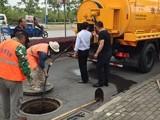 合肥化粪池清理多少钱一次,合肥清理化粪池价格