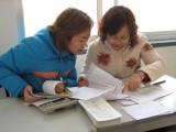 科德会计培训开设小班制课堂