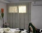 上堡公寓,精装修 首租 房间非常清爽,看房方便