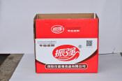 中国食品包装箱食品包装箱项目哪里找
