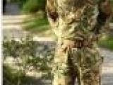 美军CP迷彩服 美军特战版 外军迷彩套装 迷彩工作服 户外CS装