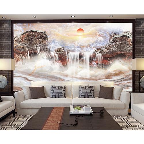 苏州3D背景墙一站式采购供应,3D背景墙招商