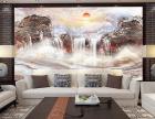 杭州陶瓷雕花背景墙,电视背景墙生产厂家