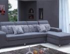 济南专业大款沙发欧式沙发换面换皮定做各式高密海绵垫