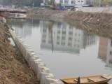 出租3公分垫路钢板.上海青浦振动压路机施工水稳灰土场地夯实
