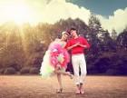 保定市府轩广告专业承接会议 个人写真 婚纱摄影活动