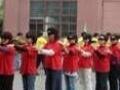 江西南昌户外团建拓展训练 拓展教练 拓展方案