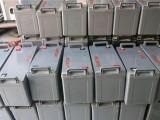 花都专业回收汽车电瓶 广州长期回收二手电池电瓶联系电话