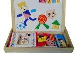 厂家供应 儿童益智拼图玩具 最新卡通拼拼乐智慧儿童玩具