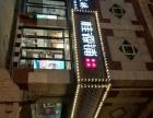 中闽百汇 文庙大门口,德克士正对面 其他 商业街卖场
