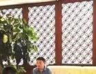 四川禄宏大宗商品总部加盟