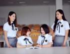 广州服装出租,广州毕业服装出租,小时代服装出租,汉服出租