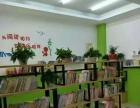 灯塔路小学东侧精装修教室 360平米