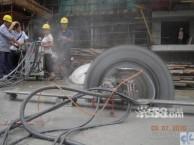 天津拆除施工队(楼房室内大型酒店)商场装修整体拆除公司
