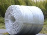 花溪玉田打捆绳原装配套打包绳小方捆2道绳水稻秸秆打捆绳专用