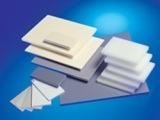 广东PVC板【厂家直销】 透明PVC板 PVC发泡板 PVC软板