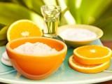 化妆水OEM代加工 豪瑞生物 专业护肤品代加工