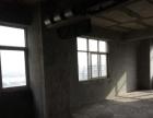 易俗河 同丰A座 写字楼 122平米