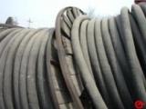 厦门废旧电缆线回收公司,集美废旧电线电缆回收
