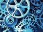 新创易汽车贷款系统开发如何考虑用户体验
