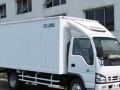 专业货物运输,承接长短途拉货运输,快速,安全,准时