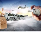 大批量的把货物从国外运回国内 该选择那种途径呢