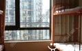 安全大学生公寓日租15-20床位单间40-60出租
