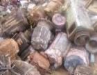 高价回收工地木板 废铁废铜 房屋拆迁 苗圃购销等