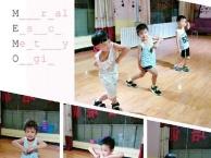 四周岁以上舞蹈培训 少儿舞蹈机构 男女均可