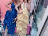 广州高仿鞋零售网详情揭秘,看不出是高仿的多少钱?