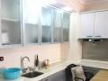 马赛国际公寓超大单间 装修漂亮 家私齐全 临近地铁