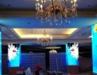 周口市户外室内LED全彩显示屏批发零售