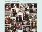河南郑州全味皇后奶茶饮品冰淇淋小吃小投资炒酸奶果汁教技术全新