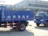 上海松江区垃圾清运公司 生活装修垃圾清理 高效清运垃圾