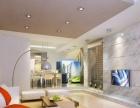 家装设计集成墙面吊顶环保装修服务