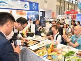 推荐材质优良的特色食品展,便宜又实惠的食品展大量供应