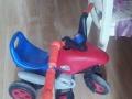 宝宝摩托车滑板车。