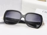2014新款大框眼镜 明星款偏光太阳镜 时尚墨镜 厂家直销 代发