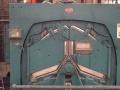 贸坤专业收售干洗机水洗机衣物烘干机烫平机干洗店水洗厂设备